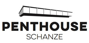 Willkommen Im Penthouse Schanze